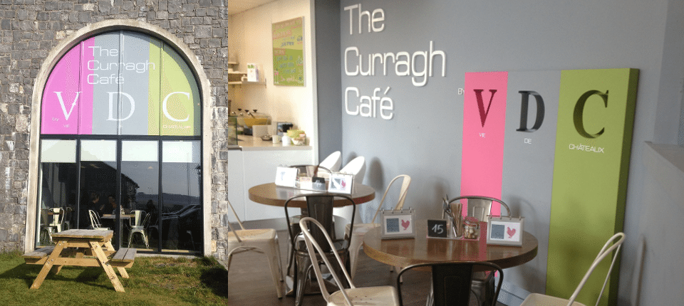 The_Curragh_Cafe_1