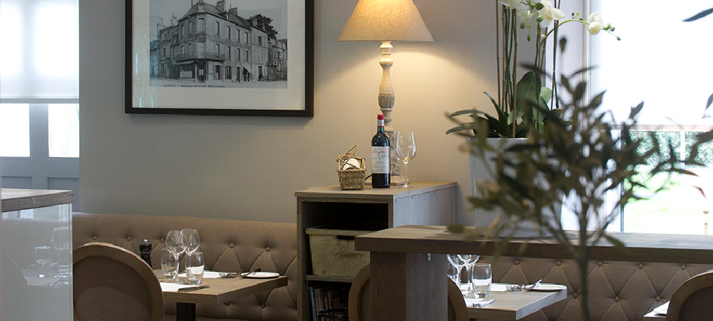 places-to-eat-naas-Vie-de-chateaux-newbridge