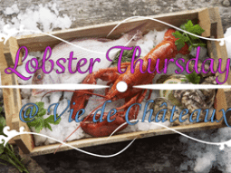 lobster-night-vie-de-chateaux