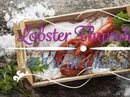 lobster-night-fb-header-vie-de-chateaux