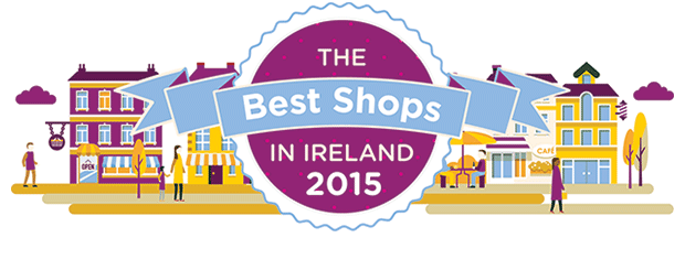 best-shop-ireland-2015